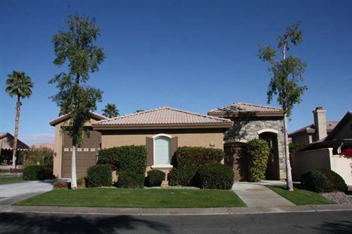 Photo of 82780 Field Lane, Indio, CA 92201 (MLS # 219056059PS)