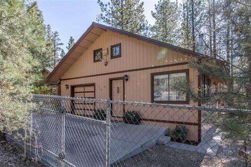 Photo of 1116 Michael Avenue, Big Bear, CA 92314 (MLS # 219061689PS)