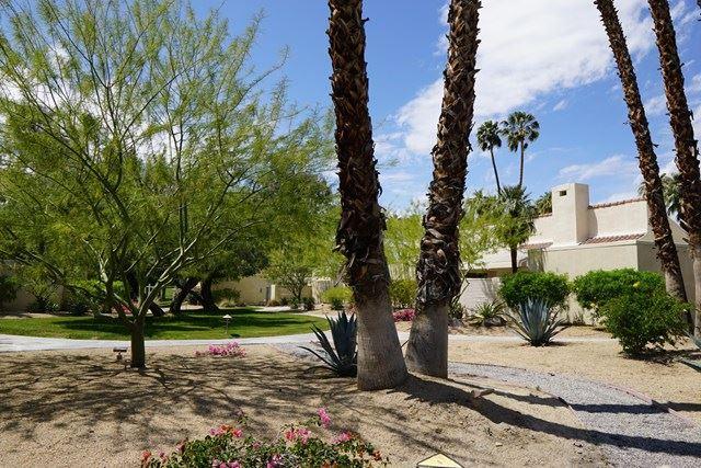 34915 Mission Hills Drive #29, Rancho Mirage, CA 92270 - #: 219044419PS