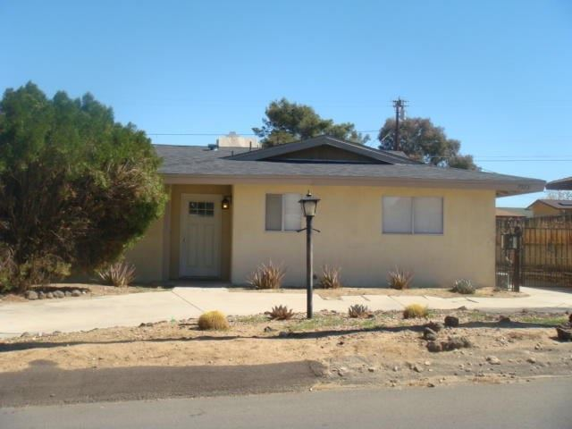7573 Cibola Trail, Yucca Valley, CA 92284 - MLS#: 219057899PS