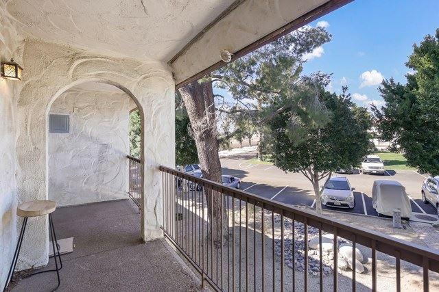 64281 Spyglass Avenue #36, Desert Hot Springs, CA 92240 - MLS#: 219058139PS