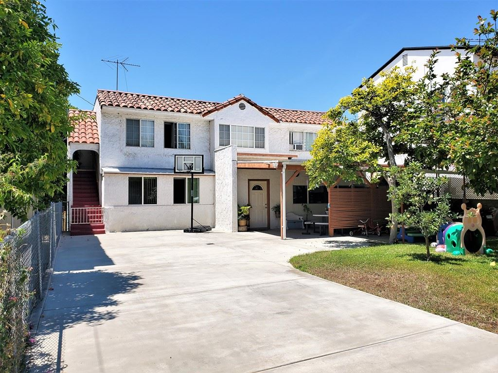 3111 Silver Lake Boulevard, Los Angeles, CA 90039 - MLS#: 219063239PS