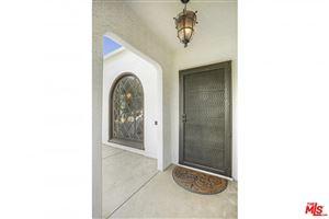 Tiny photo for 1004 East MAGNOLIA Boulevard, Burbank, CA 91501 (MLS # 18333000)