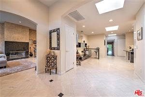 Tiny photo for 304 South SWALL Drive, Beverly Hills, CA 90211 (MLS # 18395000)