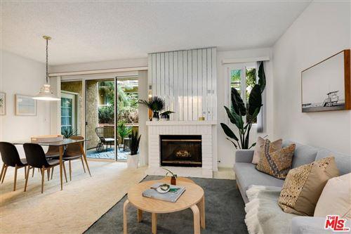 Photo of 8505 GULANA Avenue #4108, Playa Del Rey, CA 90293 (MLS # 19510000)