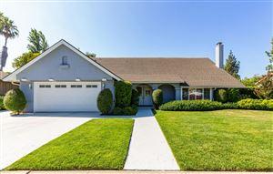 Photo of 168 East AVENIDA DE LOS ARBOLES, Thousand Oaks, CA 91360 (MLS # 218012000)
