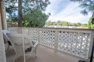 Photo of 2426 PLEASANT Way #L, Thousand Oaks, CA 91362 (MLS # 219001000)