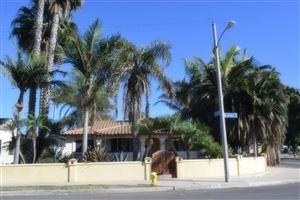Photo of 872 ARBOR Avenue, Ventura, CA 93003 (MLS # 218013001)