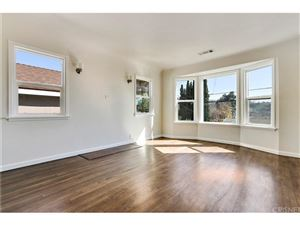 Photo of 229 ISABEL Street, Mount Washington, CA 90065 (MLS # SR18032001)