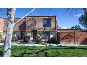 Photo of 4120 YANKEE Drive, Agoura Hills, CA 91301 (MLS # SR19031001)