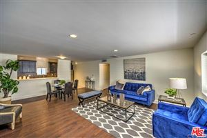 Photo of 1400 VISTA #2, West Hollywood, CA 90046 (MLS # 18414002)