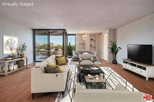Photo of 211 South SPALDING Drive #S302, Beverly Hills, CA 90212 (MLS # 19520002)