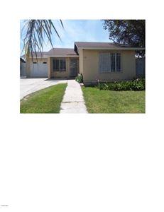 Photo of 322 North 13TH Street, Santa Paula, CA 93060 (MLS # 218007002)