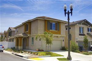 Photo of 137 TEAKWOOD Street, Fillmore, CA 93015 (MLS # 218009002)
