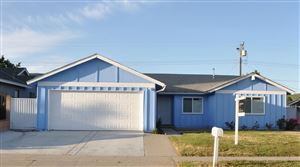 Photo of 2218 TORRANCE Street, Simi Valley, CA 93065 (MLS # 219006002)