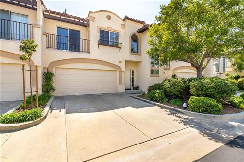 Photo of 1120 PAN Court, Thousand Oaks, CA 91320 (MLS # 219008002)
