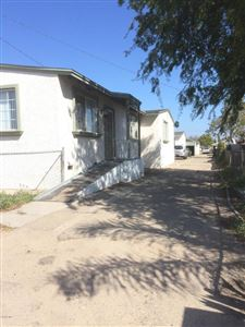 Photo of 2496 CORTEZ Street, Oxnard, CA 93036 (MLS # 218005003)