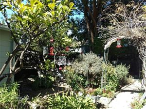 Tiny photo for 2941 PIEDMONT Avenue, La Crescenta, CA 91214 (MLS # SR18052003)