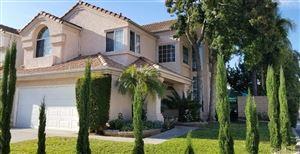 Photo of 12158 COVELLO Street, North Hollywood, CA 91605 (MLS # SR18166003)