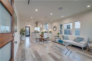 Photo of 414 West ACACIA Avenue, Glendale, CA 91204 (MLS # SR19113003)
