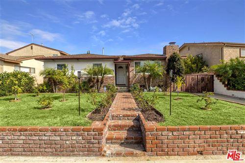 Photo of 902 FIRMONA Avenue, Redondo Beach, CA 90278 (MLS # 19531004)