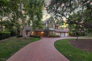 Photo of 1707 SHETLAND Place, Westlake Village, CA 91362 (MLS # 218000004)