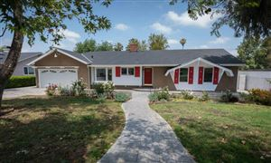 Photo of 751 OLD FARM Road, Thousand Oaks, CA 91360 (MLS # 218007004)