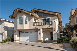 Photo of 5424 REEF Way, Oxnard, CA 93035 (MLS # 218010004)