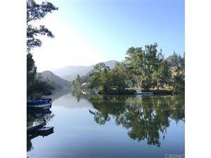 Tiny photo for 29081 LAKE VISTA, Agoura Hills, CA 91301 (MLS # SR18029004)