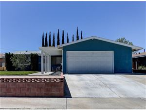 Photo of 43819 West 12TH Street, Lancaster, CA 93534 (MLS # SR18092004)