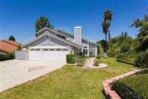 Photo of 2875 QUEENS Way, Thousand Oaks, CA 91362 (MLS # 218003005)