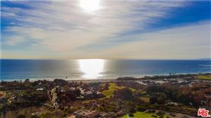Photo of 6362 SEA STAR Drive, Malibu, CA 90265 (MLS # 17296006)