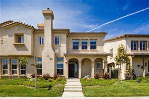 Photo of 4325 ADMIRAL Way, Oxnard, CA 93035 (MLS # 218004006)