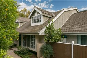 Photo of 8975 ABERDARE Street, Ventura, CA 93004 (MLS # 218013006)