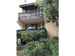 Photo of 21900 MARYLEE Street #266, Woodland Hills, CA 91367 (MLS # SR19005006)