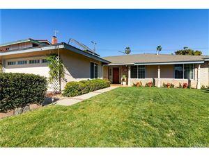 Photo of 282 DREXEL Avenue, Ventura, CA 93003 (MLS # SR19054006)