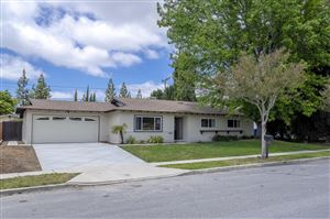 Photo of 1589 SITKA Avenue, Simi Valley, CA 93063 (MLS # 219006007)