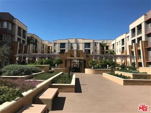 Photo of 360 West AVENUE 26 #334, Los Angeles , CA 90031 (MLS # 18325008)