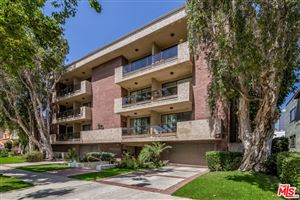 Photo of 455 South BEDFORD Drive #4, Beverly Hills, CA 90212 (MLS # 18356008)