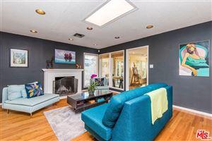 Photo of 5322 WOODMAN Avenue, Sherman Oaks, CA 91401 (MLS # 18398008)