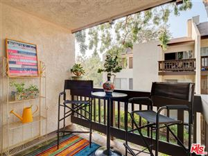 Photo of 8211 SUMMERTIME Lane, Culver City, CA 90230 (MLS # 18403008)