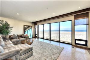 Tiny photo for 751 MANDALAY BEACH Road, Oxnard, CA 93035 (MLS # 218000008)