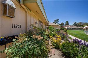 Photo of 11251 VILLAGE 11, Camarillo, CA 93012 (MLS # 218008008)