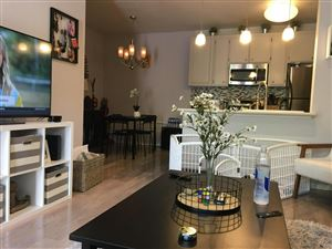 Photo of 110 MAEGAN Place #1, Thousand Oaks, CA 91362 (MLS # 218013008)