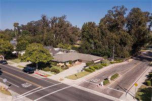 Photo of 4308 DEAN Drive, Ventura, CA 93003 (MLS # 219010008)