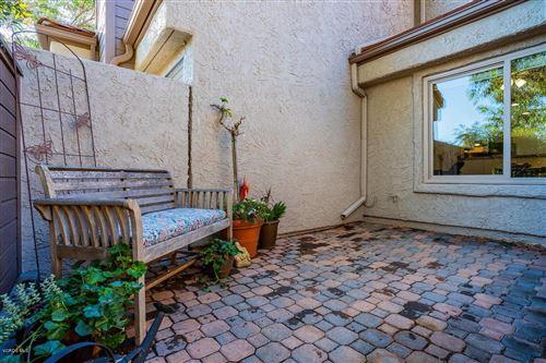 Photo of 200 VIA COLINAS, Westlake Village, CA 91362 (MLS # 220000008)