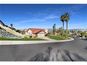 Photo of 4249 LAURELHURST Road, Moorpark, CA 93021 (MLS # SR19018008)