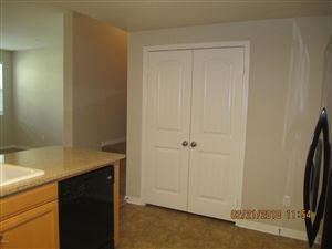 Tiny photo for 510 FLATHEAD RIVER Street, Oxnard, CA 93036 (MLS # 218002009)