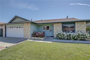 Photo of 408 South CROCKER Avenue, Ventura, CA 93004 (MLS # 218009009)