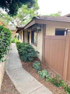 Photo of 6749 SHAKESPEARE Way, Ventura, CA 93003 (MLS # 219009009)